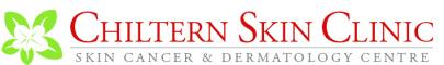 Chiltern Skin Clinic
